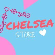 Chelsea Store