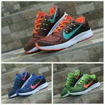 Bakul Sepatu Import