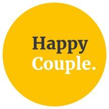 Logo happycouple