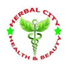 HERBAL CITY BOGOR