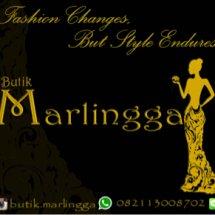 Marlingga Butik