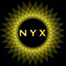 NYX ONLINE STORE