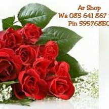 Ar Shop SemarangQ