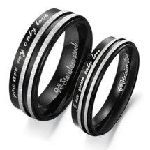 CDH Jewelry CC2