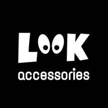 Look Accessories