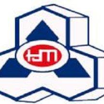 Hinoka Jaya Machinery