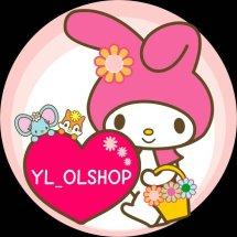 YL oLshop
