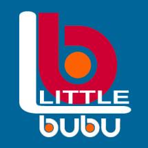 Littlebubuhobby