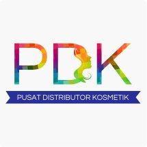 Logo Distributor Kosmetik #1