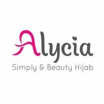 Alycia Brooch