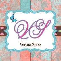 Verina Shop