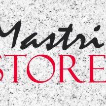 Mastri Store
