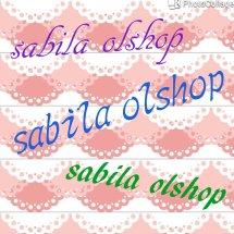 sabilla collection