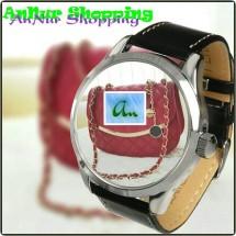 AnNur Shoping