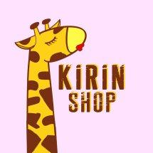 Kirin Shoppie