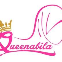 Queenabila