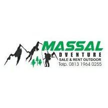 Hasby Adventure