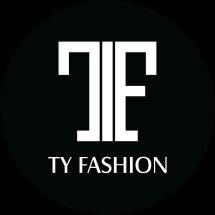 Tyfashion_store