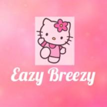 EazyBreezy