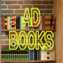 Logo AD_Bookstore