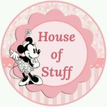 House of Stuff