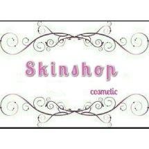 @SkinShop
