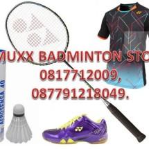 MuXx Sport Store