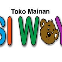 SiWoy