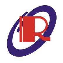 Remonputra Pratama