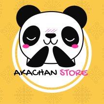 Akachan Store