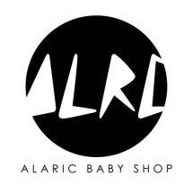 Alaric Baby Shop