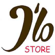 J.LO Store