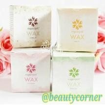 Beauty Corner 2