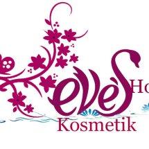 Eve Beauty shop