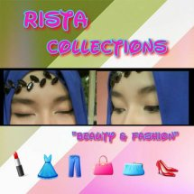 Rista Collections
