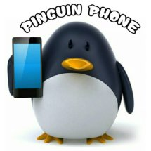 Pinguin Phones
