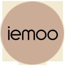 IEMOO SHOP