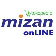 MizanOnline