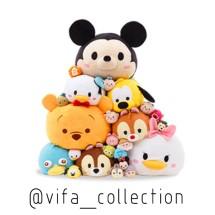 Vifa Collection