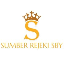 Sumber Rejeki SBY