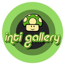 Inti Gallery
