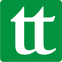 Toko Tenun Com