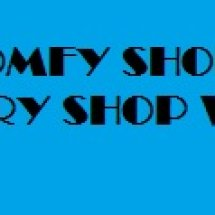 Comfy-Shop
