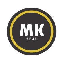 MK Sealindo