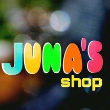 My-Junashop