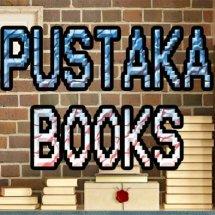 pustaka books