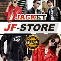 JF STORE