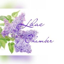 Lilac Chamber