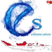 Elenna-Store