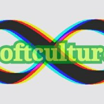 softculture
